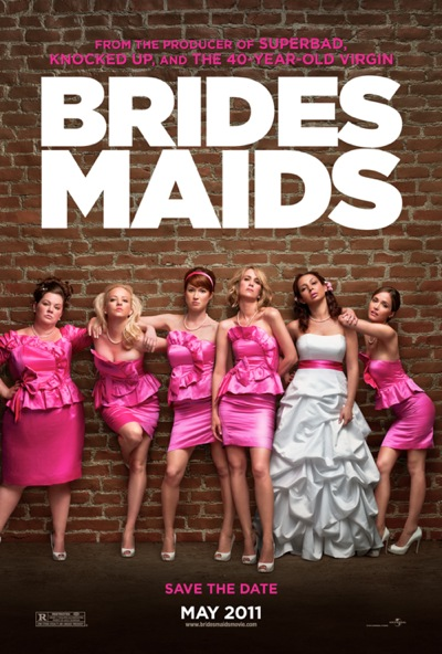 BRIDESMAIDS_1SHT