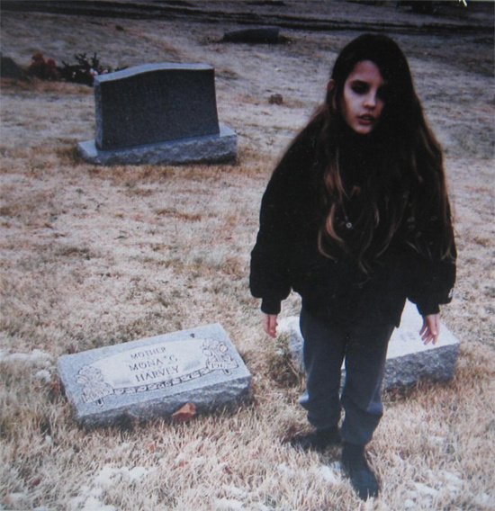 Crystal-Castles-II
