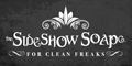 sideshowsoap