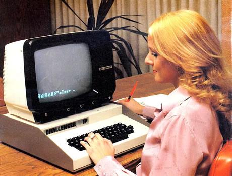 girlcomputer.jpg