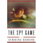 THE SPY GAME:  A Novel