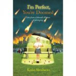 IM PERFECT, YOURE DOOMED: Tales from a Jehovahs Witness Upbringing