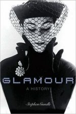 GLAMOUR: A History