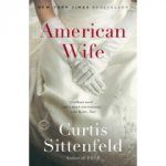 American Wife: A Novel