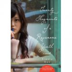 TWENTY FRAGMENTS OF A RAVENOUS YOUTH: A Novel