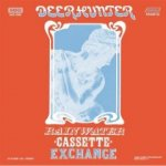 Rainwater Cassette Exchange