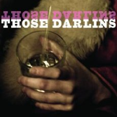 Those Darlins
