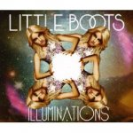 Illuminations EP