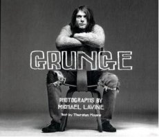 Grunge
