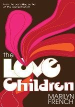 The Love Children