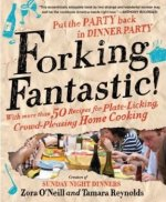 Forking Fantastic!