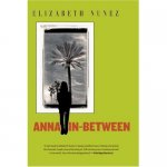 Anna In-Between