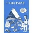 The Fart Party, Vol. 2