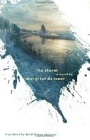 The Storm: A Novel