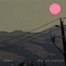 Why You Runnin'