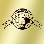 Daptone Gold