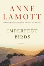 Imperfect Birds: A Novel