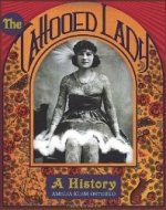 The Tattooed Lady: A History