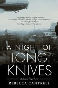 A Night of Long Knives