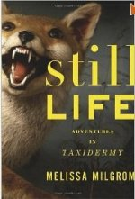 Still Life: Adventures in Taxidermy