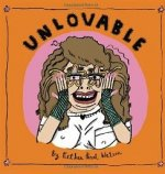 Unlovable, Vol. 2
