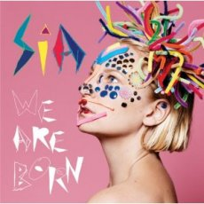 We Are Born