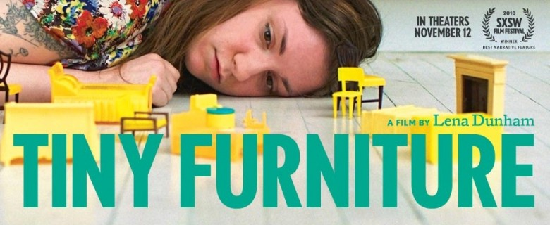 tiny-furniture-movie-780x320